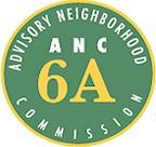 ANC6A Logo
